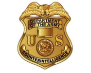 Counterintelligence Special Agent Course (CISAC)