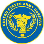 Army Reserve Unit Administrator