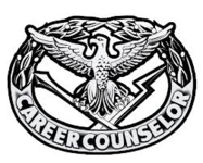 Army Reserve Career Counselor