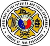 Fire Protection Superintendent