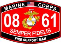 Fire Support Coordinator