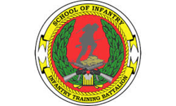 School of Infantry (SOI) - MCT