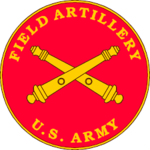 Field Artillery Captains Career Course (FACCC)
