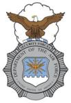 Apprentice Air Policeman