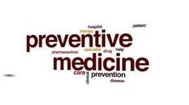 Preventive Medicine NCO