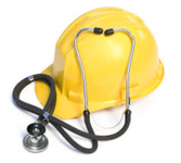 Medical Officer, Occupational Medicine