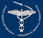 Aerospace Medicine Physician
