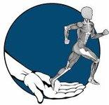 Physical Medicine Physician