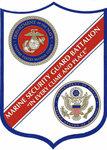 Marine Security Guard
