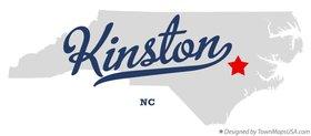 Kinston, NC