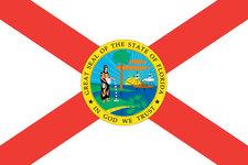 Titusville, FL