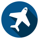 Aviation Operations Specialist