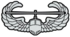 Medevac Pilot