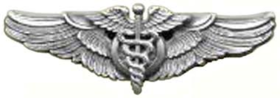 Pilot-Physician