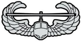 Standardization Pilot