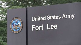 Fort Lee, VA