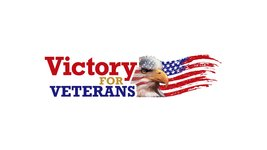 Victory for Veterans, Inc.