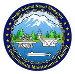 Puget Sound Naval Shipyard and Intermediate Maintenance Facility