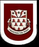 307th Airborne Engineer Battalion