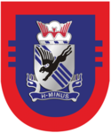 3rd Battalion, 505th Infantry Regiment
