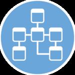Network Management Technician