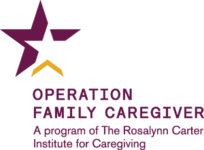 Operation Family Caregiver (OFC)