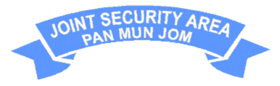 United Nations Command Security Battalion