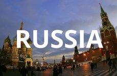 Linguist - Russian