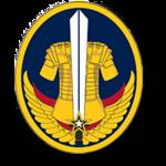 5th Battalion