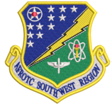 AFROTC Southwest Region