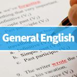 English - General