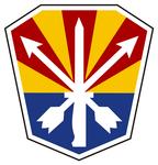 3666th Maintenance Company