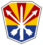 158th Combat Sustainment Support Battalion