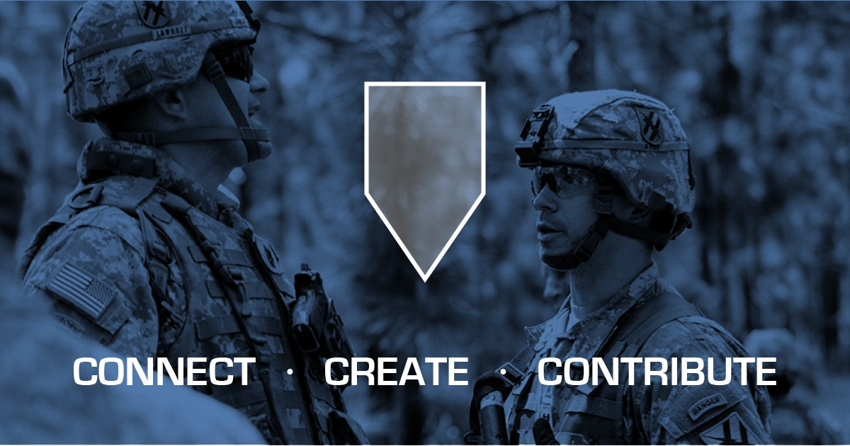 RallyPoint - The Military Network