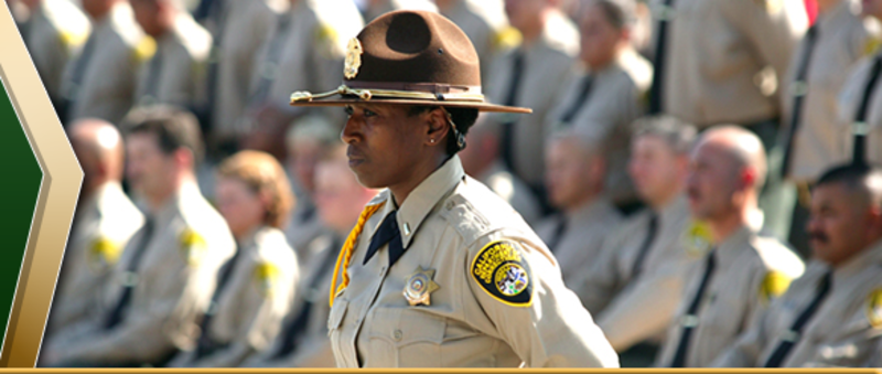 the path to be a correctional officer One of the most common and basic requirements that most be met in order to become a correctional officer is that you are at a certain educational level now.