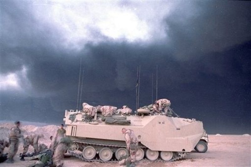 gulf war essays This is a sample essay on effects of the persian gulf war find more essays and other academic papers for college and university level on this blog bestessayservicescom is a professional homework writing help website.