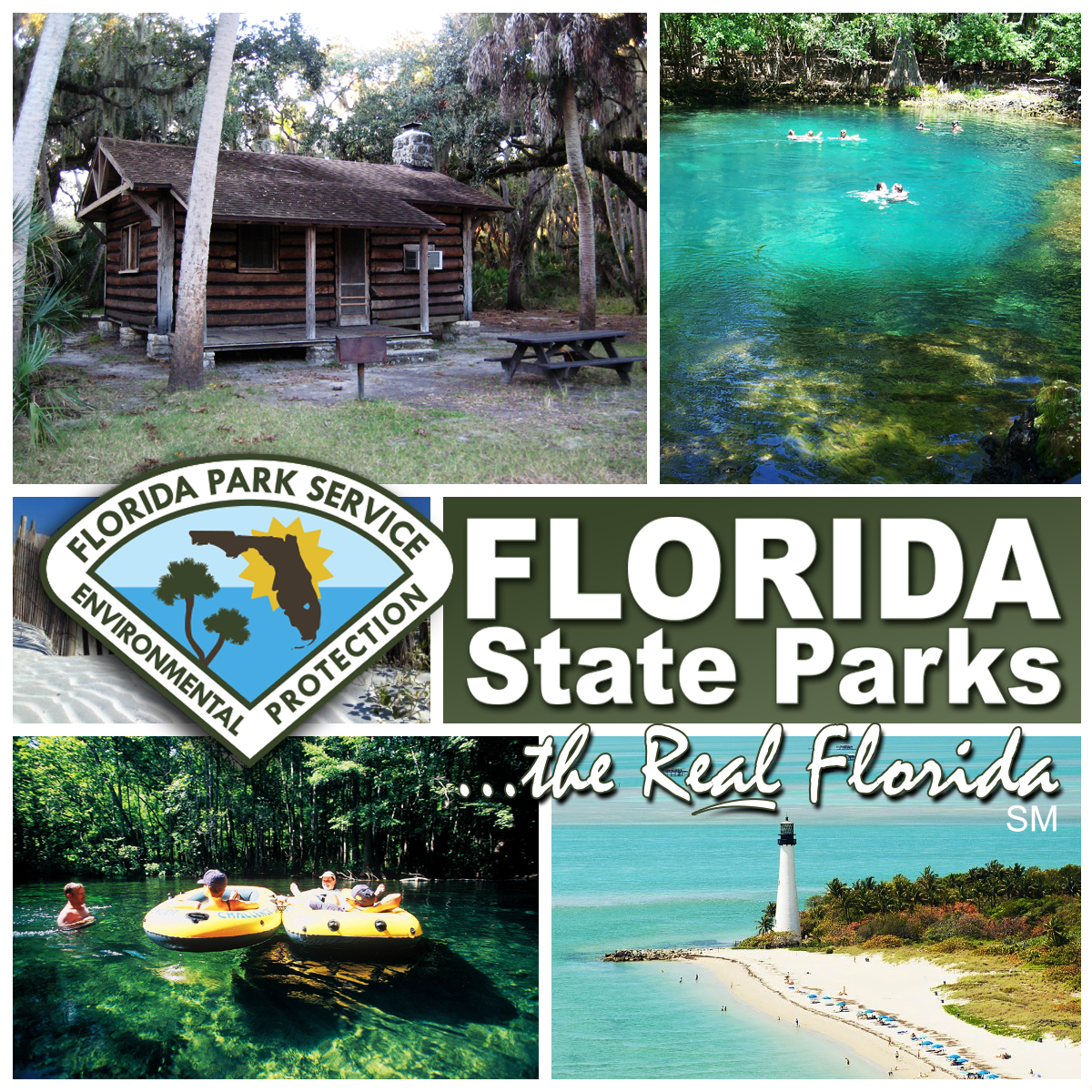 Caladesi Island Florida: Annual Pass Information