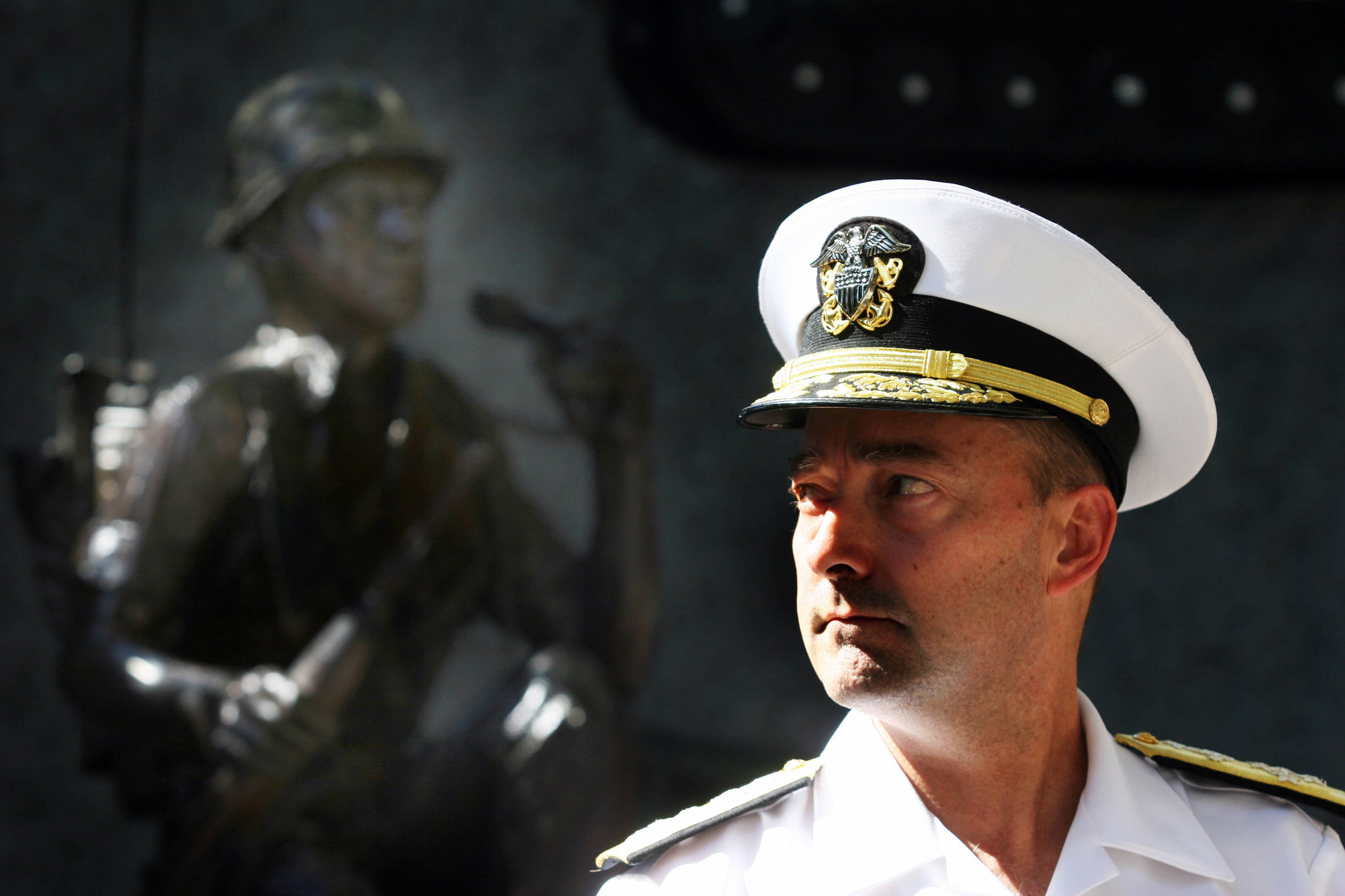 admiral james stavridis weighs - HD 2048×1365