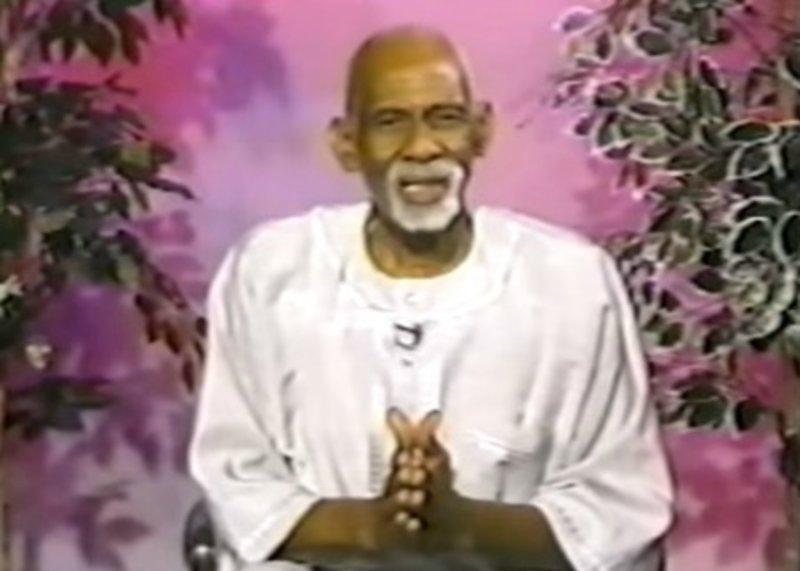 DrSebi: Famed Herbal Healer Dr  Sebi Reportedly Dead