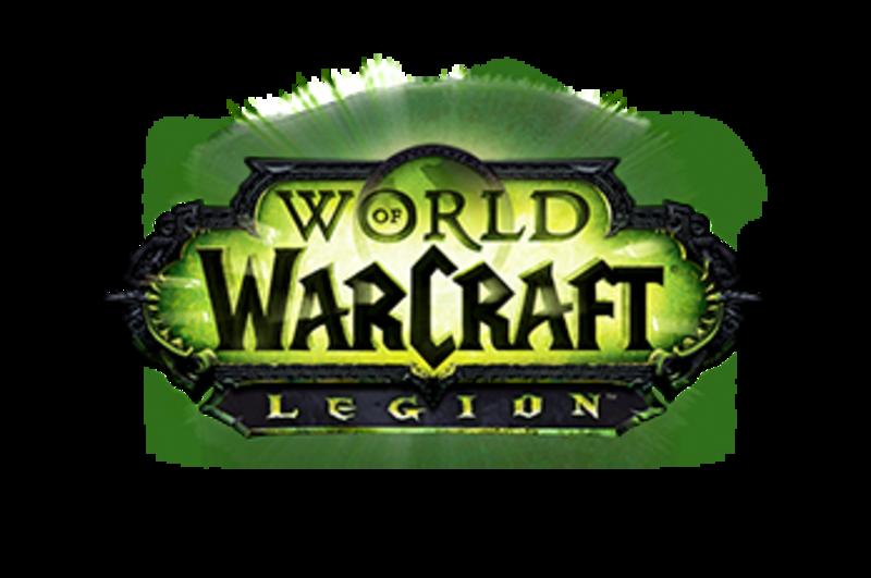 g works world of warcraft