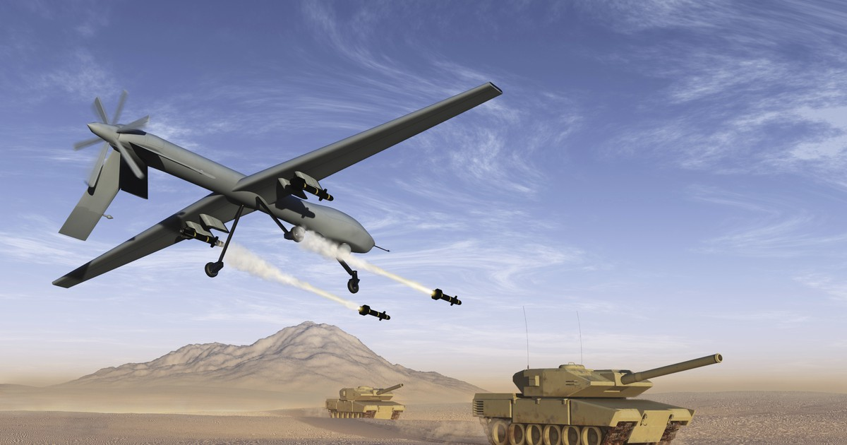 drone usage in war time tactics essay Since 2008 the usage of obama's drone war liberal democratic states face substantial pressures to protect civilians in war, but at the same time are.