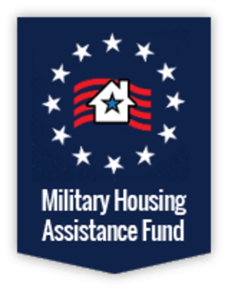 Military Housing Assistance, Veterans Closing Cost Grants | RallyPoint