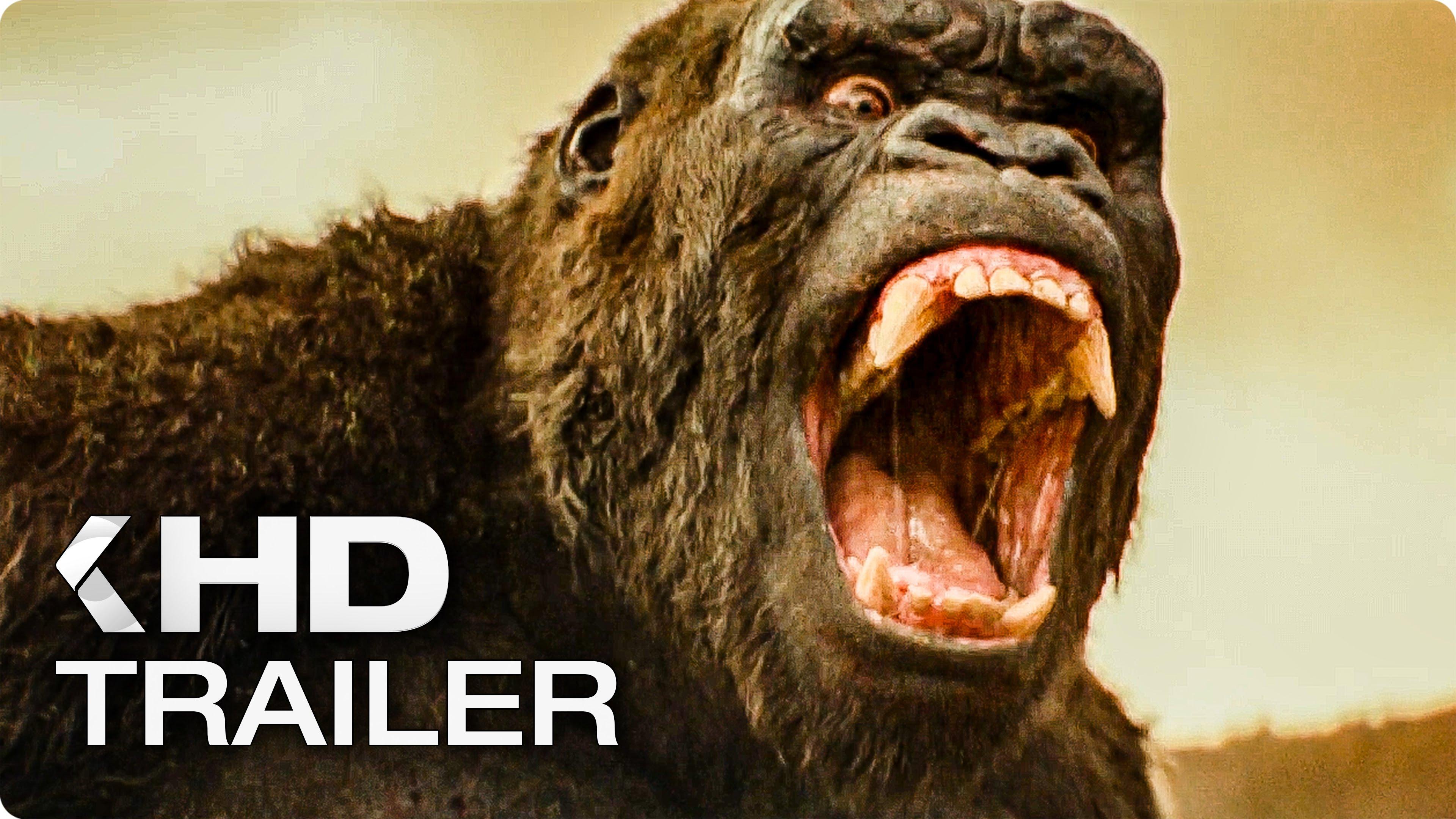 kong skull island full movie in hindi 1080p download