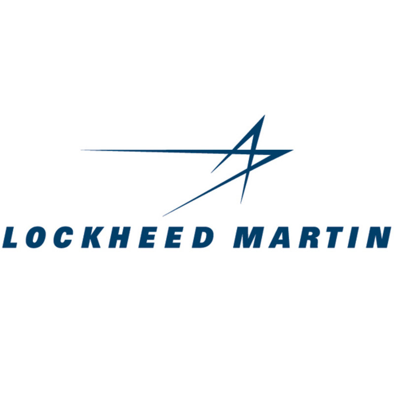 environmental analysis of lockheed martin Establish environment to develop pricing analysts by providing financial guidance, tools for analysis and effective financial controls includes leadership of a team of 20 analysts who supported.