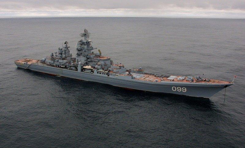 مع التلويح بالخيار العسكري بين روسيا وأوكرانيا , تعرف على قوات الطرفين FijpL