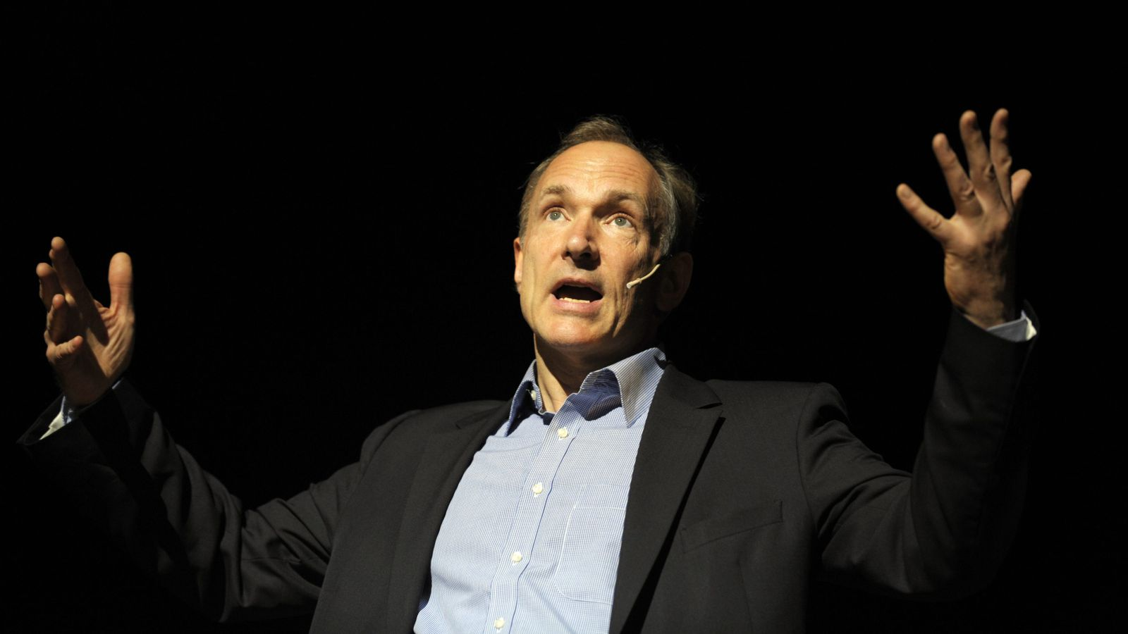 the impact of the world wide web in the life of tim berners lee Nearly three decades earlier, berners-lee invented the world wide web on this morning, he had come to washington as part of his mission to save it on this morning, he had come to washington as.