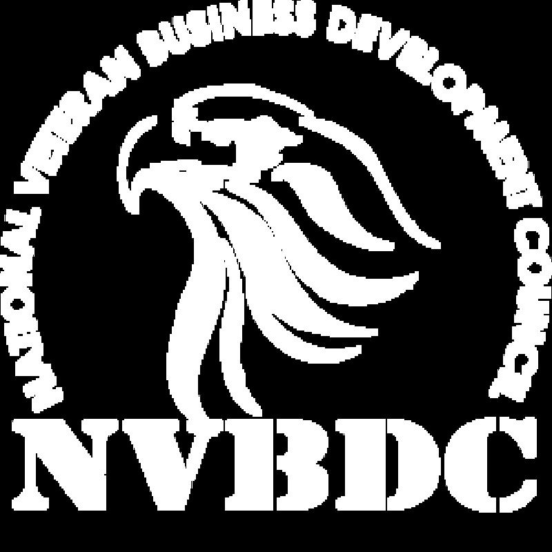 National Veteran Business Development Council Veteran Owned