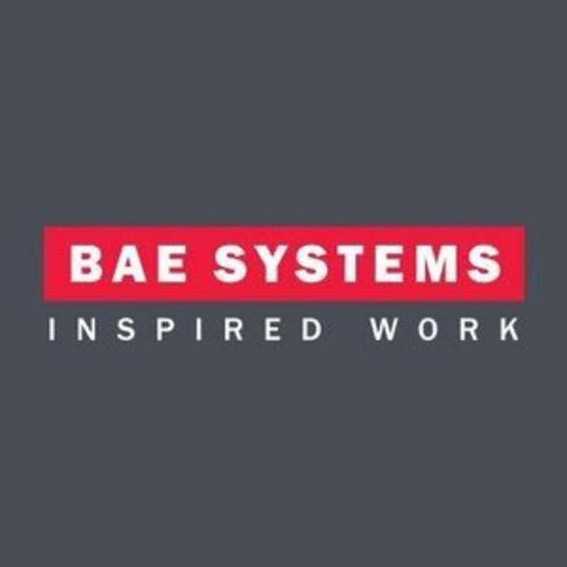 bae system Get directions, reviews and information for bae systems in hudson, nh.