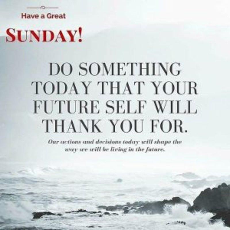 Sunday Motivational Quotes Sunday, January 7, 2018   Motivational Quotes of the Day  Sunday Motivational Quotes