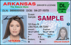 By Cards State Id Benefits On Rallypoint Veterans Or Military License Driver's